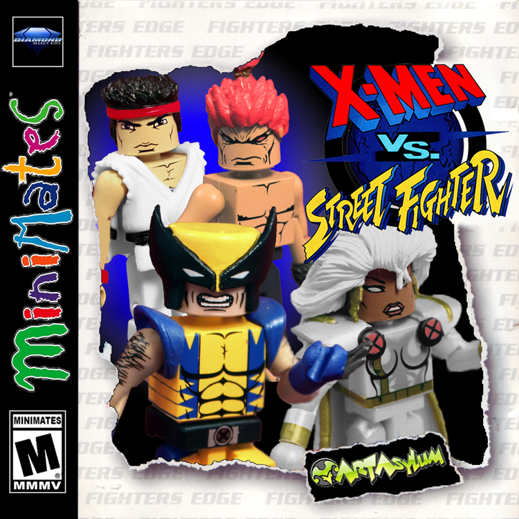 X-men_vs_street_fighter_case.png