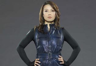 ming-na-melinda-may-comic-con-agents-of-shield.jpg