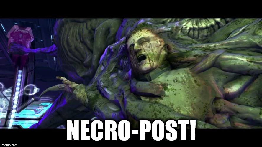necroposthalo.jpg.460daf851eb07d5d9e606391da14d597.jpg