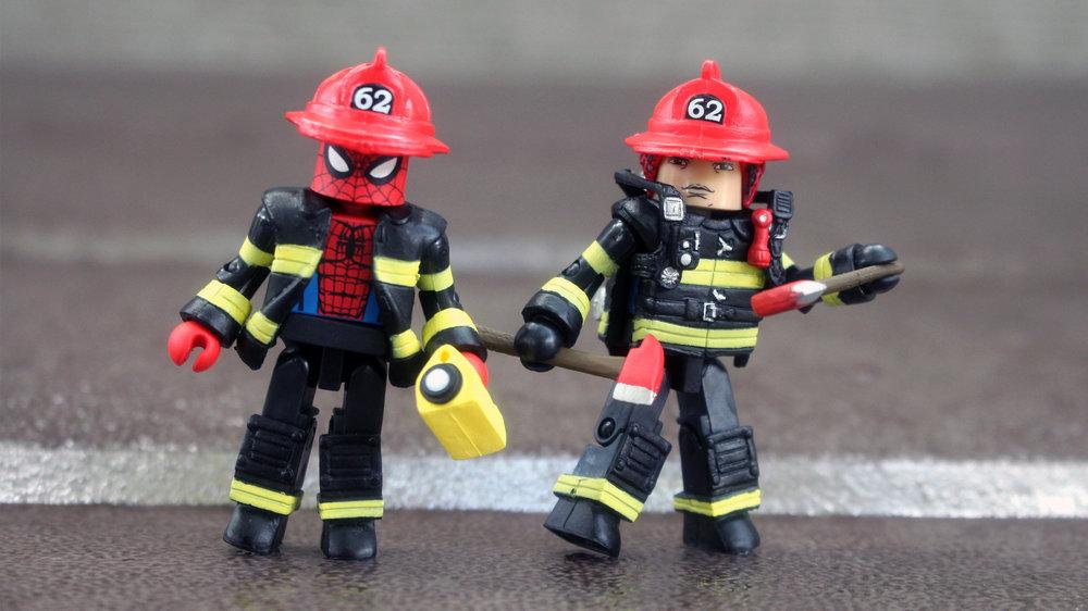 mmc_fire_spidey.thumb.jpg.ff5e00635cc73d4060b5d9f81d91e4dc.jpg