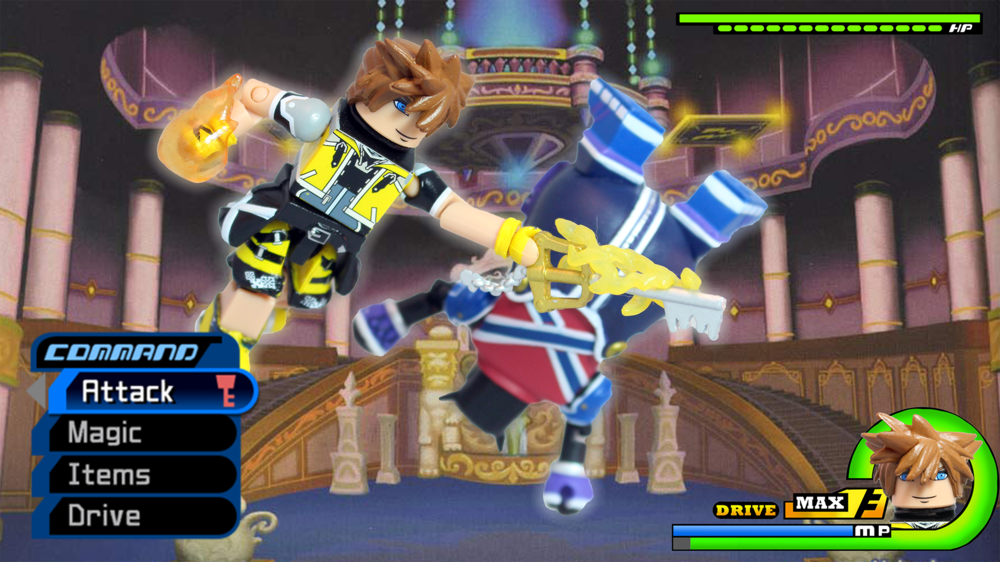 sora_vs_pete_mmc.thumb.png.488f3b8fd68c60f51c2868879e4ea2bc.png