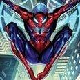 SpiderDom321