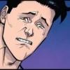 My DC Minimates pick ups fr... - last post by Grayson