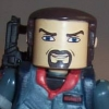 General Minimate Pictures T... - last post by Jay Tigran