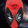 Umphpool